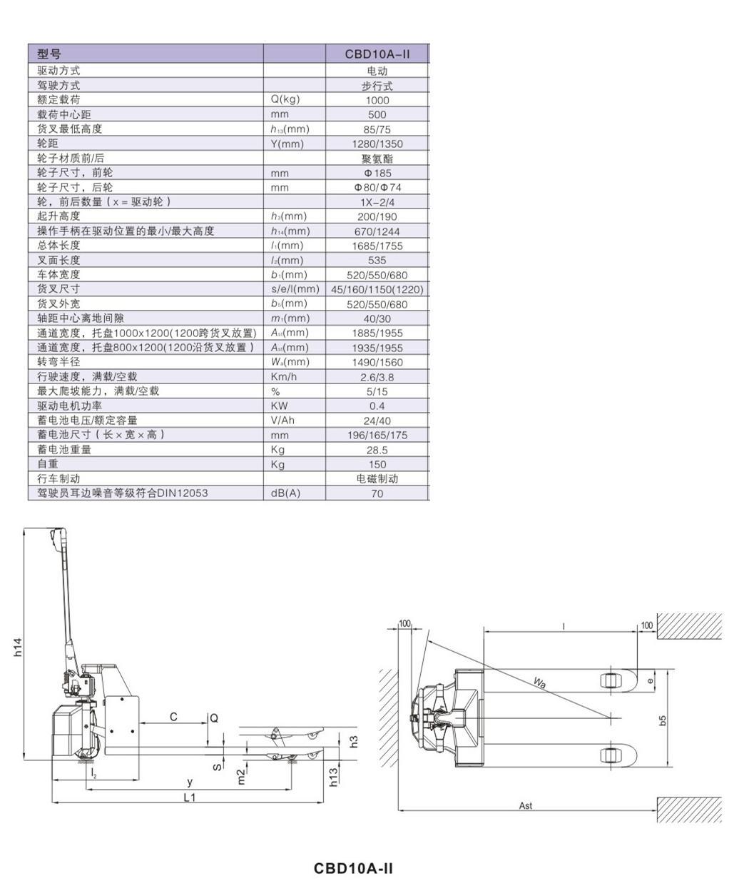 CBD10A-II-3.JPG