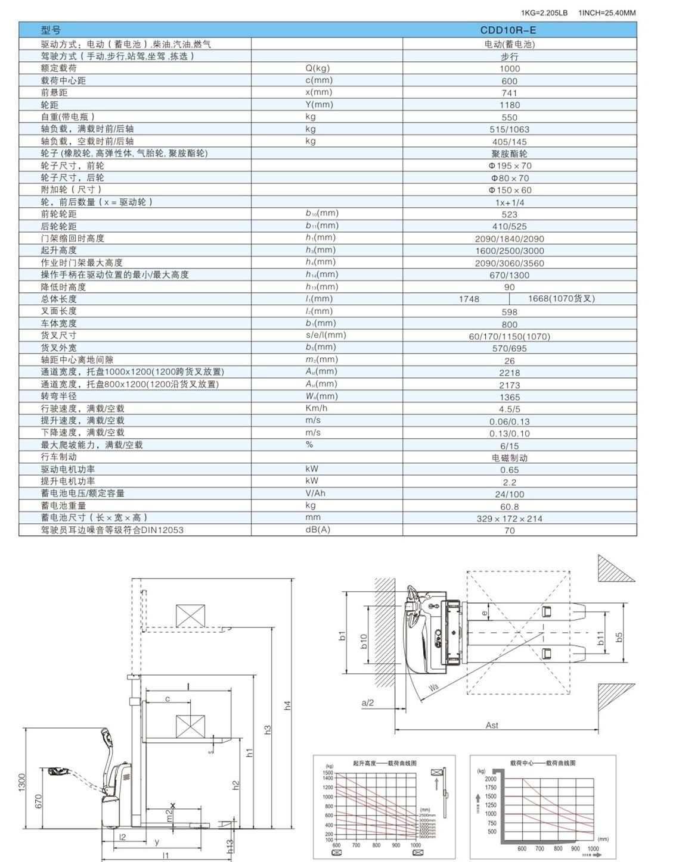 CDD10R-E-9.jpg