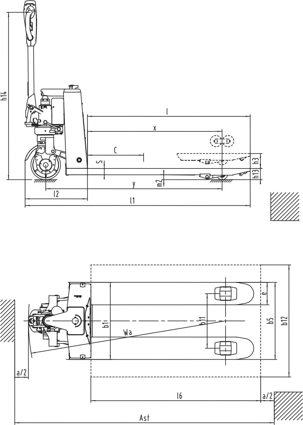 产品线图.png