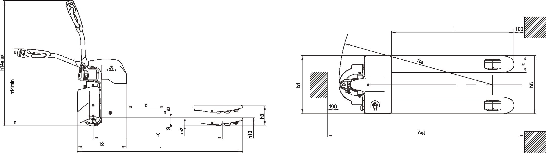 线图.png
