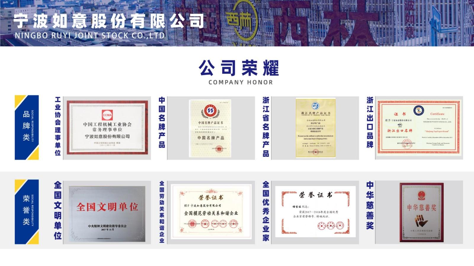 【西林bet9网站app】一站式仓储物流解决方案 lk 2021-8-25_03.jpg
