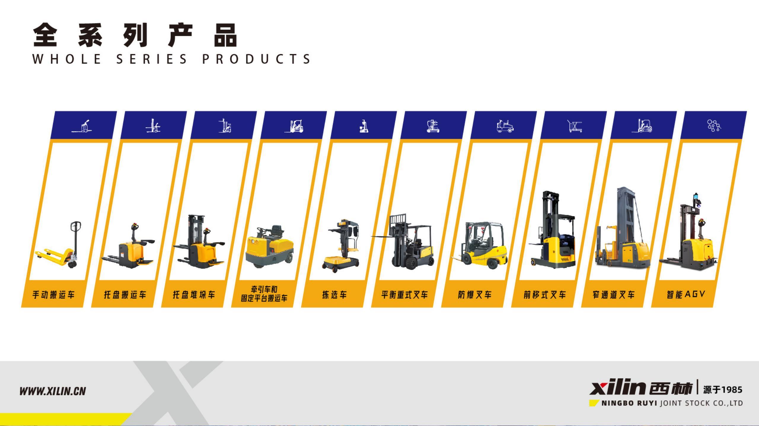 【西林bet9网站app】一站式仓储物流解决方案 lk 2021-8-25_10.jpg