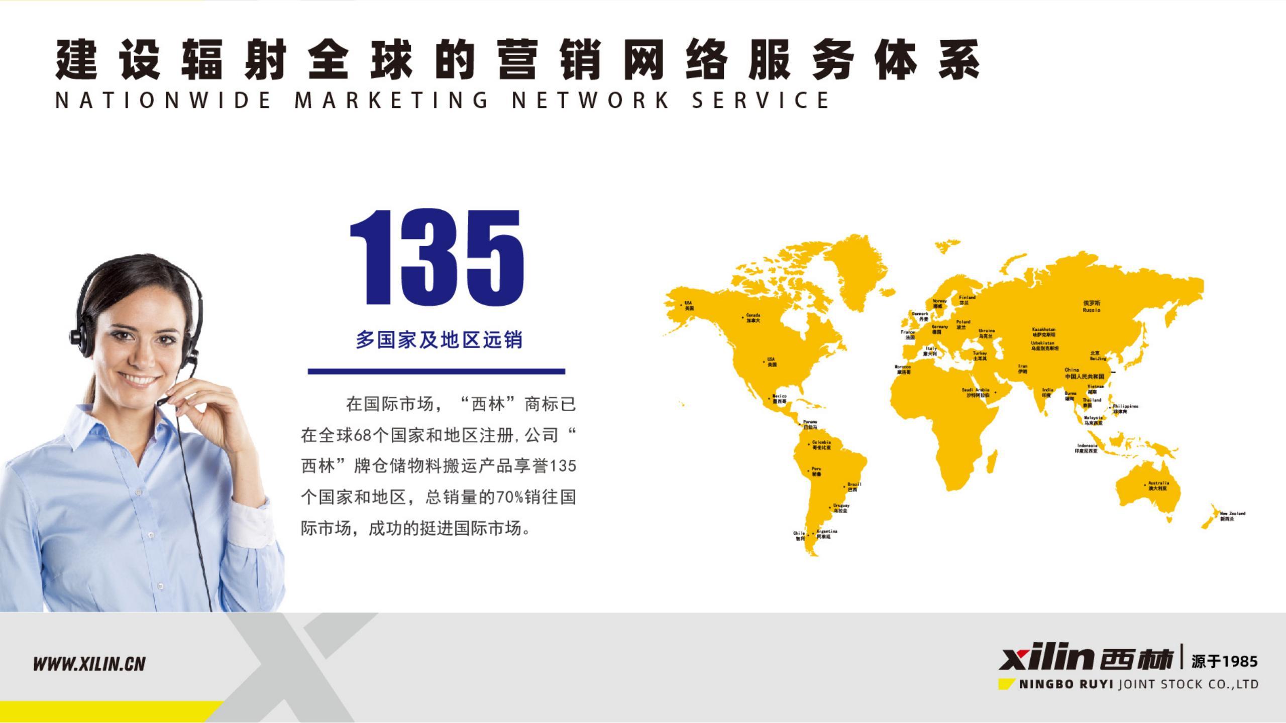 【西林bet9网站app】一站式仓储物流解决方案 lk 2021-8-25_13.jpg